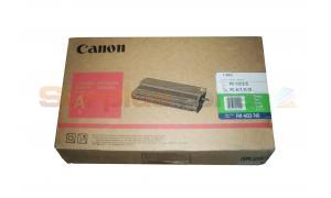 CANON PC-6 TONER GREEN (A30) (F41-4122-740)