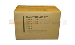 KYOCERA MITA FS-1920 MAINTENANCE KIT 110V (MK-67U)