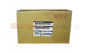OKIDATA C7200/C7400 TRANSFER BELT (41303901)