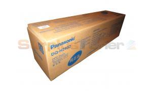 PANASONIC DP-3510 DRUM BLACK (DQH240D)