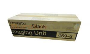 IMAGISTICS CM2020 IMAGING UNIT BLACK (459-6)