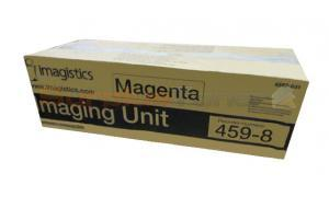 IMAGISTICS CM2020 IMAGING UNIT MAGENTA (459-8)