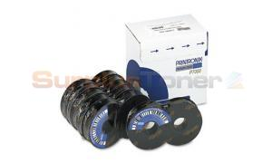 PRINTRONIX P7005/P7010/7205 ULTRA CAPACITY RIBBON (179499-001)