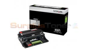 LEXMARK MX611 IMAGING UNIT (50F0ZA0)