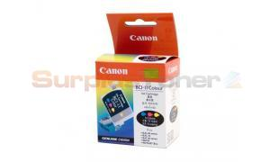 CANON BCI-11 INKJET COLOR (F47-0771-400)