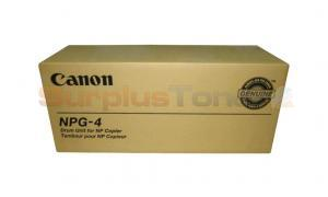 CANON NPG-4 DRUM UNIT (1332A003[BA])