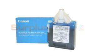 CANON BJ-2436 INK CARTRIDGE CYAN (0997A003)