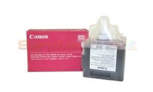 CANON BJ-2436 INK CARTRIDGE MAGENTA (0998A003)