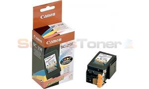 CANON BC-29F INK CARTRIDGE CMYK (F45-1101-300)