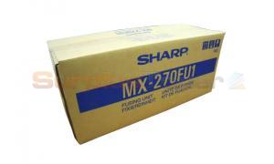 SHARP MX-2300 FUSER KIT (MX-270FU1)