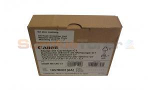 CANON C1 STAMP INK CARTRIDGE (1857B001[AA])