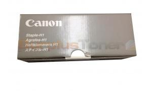 CANON H1 STAPLE (6790A001)