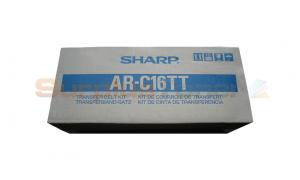 SHARP ARC160 TRANSFER BELT KIT (AR-C16TT)