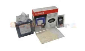 CANON W7000 BJW-7000 SUPPLY KIT BLACK (0913A001)