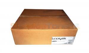 LEXMARK OPTRA T610 250 SHEET DRAWER (11K0681)