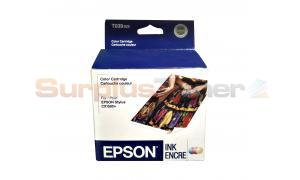 EPSON STYLUS CX1500V INK COLOR (T039025)