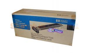 HP COLOR LASERJET 5 DEVELOPER BLACK (C3965A)