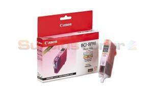 CANON BJC-8500 BCI-8PM INK TANK PHOTO MAGENTA 800 PAGES (0984A003)