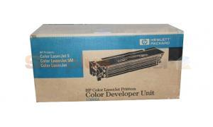 HP COLOR LASERJET 5 DEVELOPER COLOR (C3966A)
