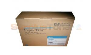 HP LASERJET IIISI PAPER TRAY LEGAL (92291C)