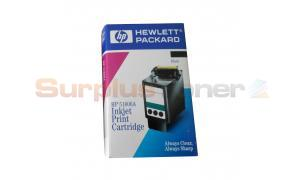 HP PAINTJET INKJET BLACK (51606A)