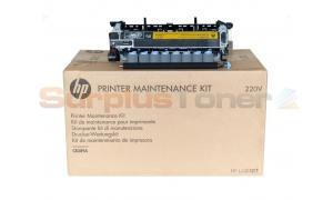 HP LJ P4015 MAINTENANCE KIT 220V (CB389A)