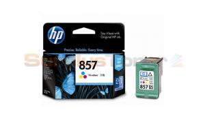 HP OFFICEJET K7108 INKJET CART TRI-COLOR HY (C9363ZZ)