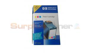 HP PAINTJET XL INKJET TRI-COLOR (51606C)