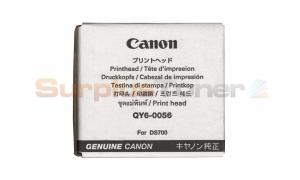 CANON DS700 PRINT HEAD (QY6-0056-000)