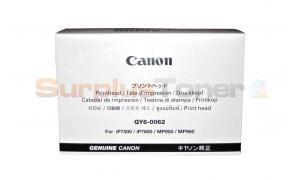 CANON PIXMA MP950 MP960 PRINT HEAD (QY6-0062-000)