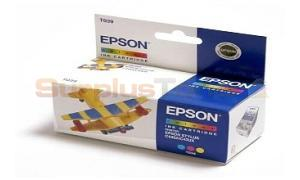 EPSON COLOR INK STYLUS C41UX (T039120)