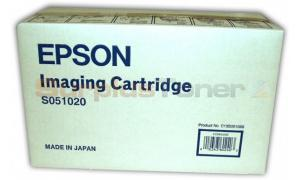 EPSON EPL-3000 IMAGING CARTRIDGE (S051020)