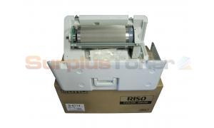 RISO Z TYPE DRUM BLACK/COLOR (S-4714)