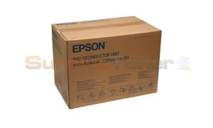 EPSON C3000 4100 PHOTOCONDUCTOR UNIT (S051093)