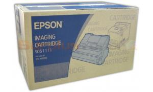 EPSON EPL-N3000 IMAGING CARTRIDGE (S051111)