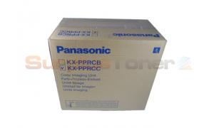 PANASONIC KX-P8415 COLOR IMAGING UNIT (KX-PPRCC)