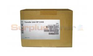 RICOH AFICIO SP C430 INTERMEDIATE TRANSFER UNIT (406664)