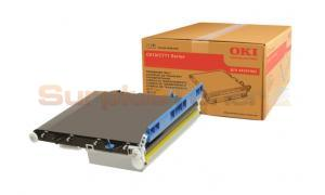 OKI C610 TRANSFER BELT (44341902)