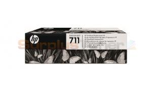 HP NO 711 PRINTHEAD REPLACEMENT KIT (C1Q10A)