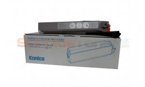 KONICA 7830 TONER CARTRIDGE BLACK (41963636)