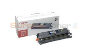 CANON LBP-5200 TONER CARTRIDGE BLACK (9287A003[BA])