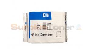 HP NO. 88 INK CARTRIDGE BLACK (NO BOX) (C9385A)