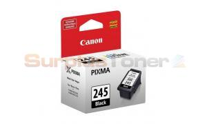 CANON PG-245 INK CARTRIDGE BLACK (8279B001[AA])