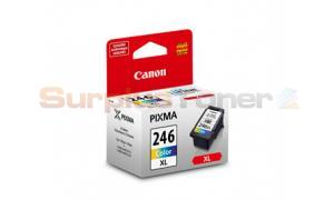 CANON CL-246XL INK CARTRIDGE COLOR (8280B001[AA])