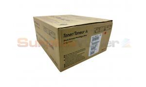 NRG SP4100N SP4110N TONER CARTRIDGE BLACK (402813)