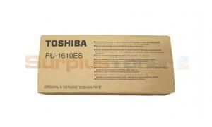 TOSHIBA E-STUDIO 160 PROCESS UNIT (6LA55706200)
