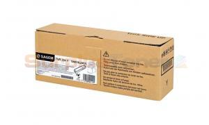 SAGEM MF 6680N TONER CARTRIDGE YELLOW (TNR-384Y)