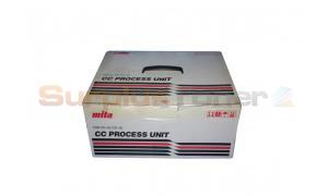 MITA CC-10 PROCESS UNIT BLACK (72982020)