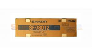 SHARP 780 TONER RED (SF-780T2)