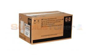 HP LASERJET 4250 4350 MAINTENANCE KIT 220V (Q5422A)